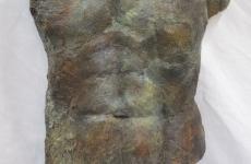 BD. 'Appollo' Bronze