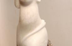 Victoria - Elizabeth Merei