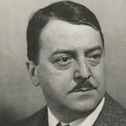 Henri-Hebert-profile-image